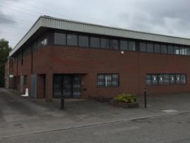 Industrial and Logistics Rent Uxbridge foto 1567 1