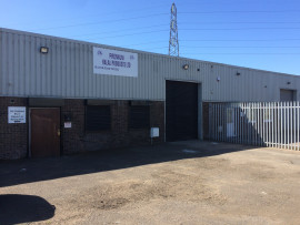 Industrial and Logistics Rent Paisley foto 9019 1