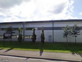 Office Investment Highbridge foto 8959 1