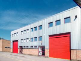 Industrial and Logistics Rent London foto 7527 1