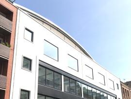 Office Rent London foto 8372 1