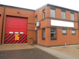 Industrial and Logistics Rent Newport foto 514 1