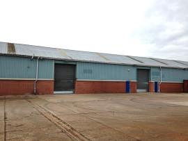 Industrial and Logistics Rent Leeds foto 6383 1