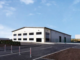 Industrial and Logistics Rent Warrington foto 1564 1