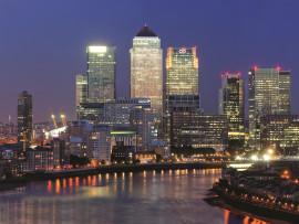 Office Rent London foto 5729 1