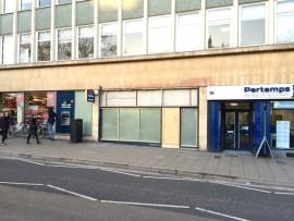 Retail High Street Rent Bristol foto 7446 1