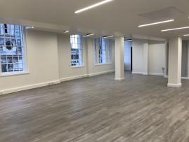 Office Rent London foto 5645 1