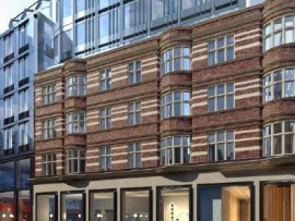 Office Rent London foto 8125 1