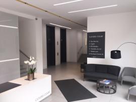 Office Rent London foto 4875 1