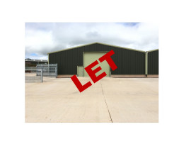Industrial and Logistics Rent Willand foto 5157 1