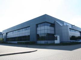 Office Rent Wokingham foto 1100 1