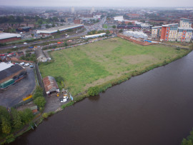 Land Buyale Stockton-On-Tees foto 6602 1