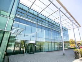 Office Rent Basingstoke foto 4341 1
