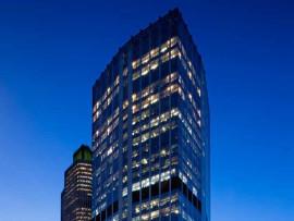 Office Rent London foto 9014 1