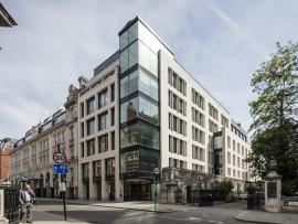 Office Rent London foto 5124 1