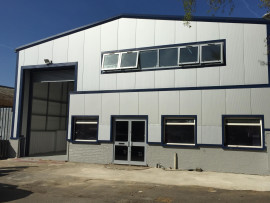 Industrial and Logistics Rent Slough foto 8348 1