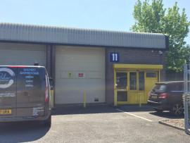 Industrial and Logistics Rent Cardiff foto 9151 1