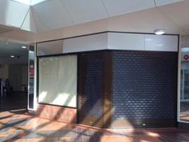 Retail Shopping Centre Rent Portsmouth foto 9030 1