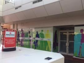 Retail Shopping Centre Rent Portsmouth foto 9029 1