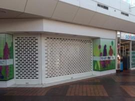 Retail Shopping Centre Rent Portsmouth foto 9036 1