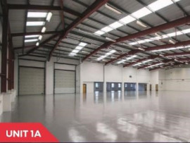 Industrial and Logistics Rent Bracknell foto 986 1