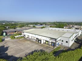 Industrial and Logistics Buyale Dewsbury foto 9250 1