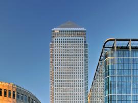 Office Rent London foto 8272 1