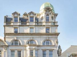Office Rent London foto 9265 1