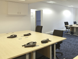 Office Rent London foto 1760 1