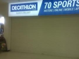 Retail Shopping Centre Rent Watford foto 9256 1