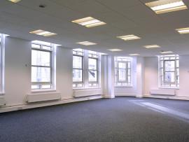 Office Rent Birmingham foto 6387 1