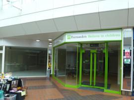 Retail Shopping Centre Rent Portsmouth foto 9038 1