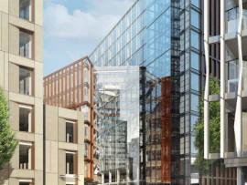 Office Rent London foto 4499 1