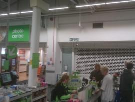 Retail Shopping Centre Rent Irvine foto 9367 1