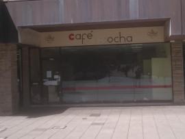 Retail Shopping Centre Rent Falkirk foto 9371 1