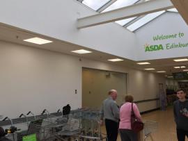 Retail Shopping Centre Rent Edinburgh foto 9375 1