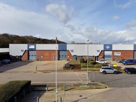 Industrial and Logistics Rent Leeds foto 9408 1