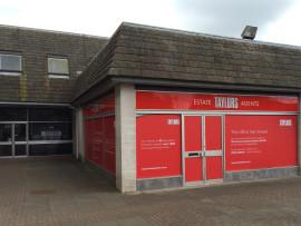 Retail Shopping Centre Rent Swindon foto 9124 1