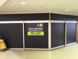 Retail Shopping Centre Rent Swindon foto 9126 1