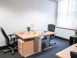 Office Rent London foto 1823 1