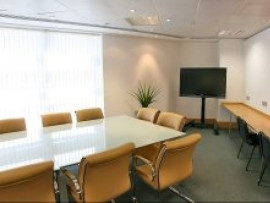 Serviced Office Rent London foto 1728 1