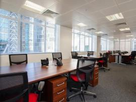 Serviced Office  London foto 9359 1