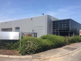 Industrial and Logistics Rent Feltham foto 9491 1