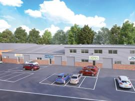 Industrial and Logistics Rent Maidenhead foto 9538 1