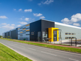 Industrial and Logistics Rent Liverpool foto 3104 1