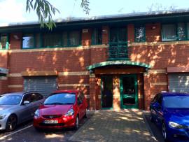 Office Rent Salford foto 6379 1
