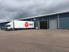Industrial and Logistics Rent Exeter foto 9570 1