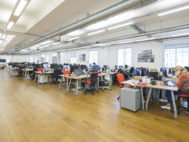 Office Rent London foto 9222 1
