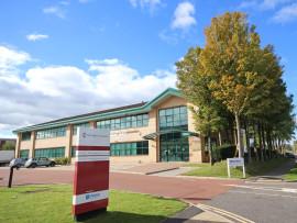 Office Rent Warrington foto 6887 1