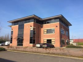 Office Buyale Oldham foto 7695 1